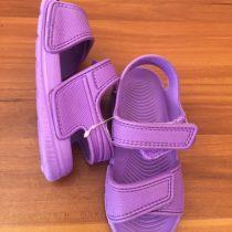 Easy Wear Sandals